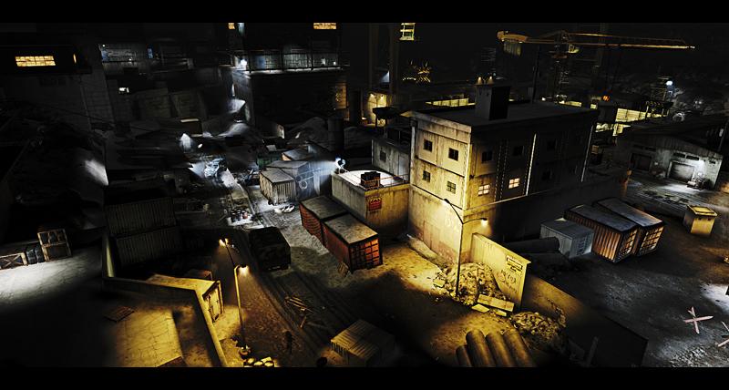 http://bs3d.com/gallery_pro/mc11-bta2-09LD.jpg